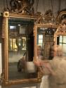 grote antieke spiegels