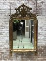 Antique mirror Anouk Beerents 19th century