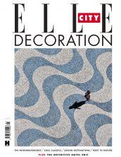 ED City cover_pdf_zinio_3
