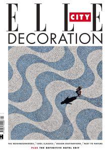 ED City cover_pdf_zinio_3 kopie