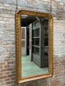 Barok spiegel antiek