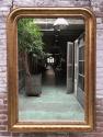 Barok spiegel 19e eeuw