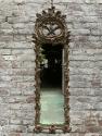 Antieke Spiegel Anouk Beerents