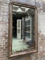 Antieke Spiegels Anouk Beerents zilver