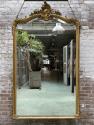 Antieke Spiegels Anouk Beerents