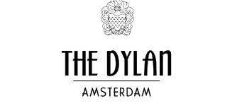logo the dylan amsterdam
